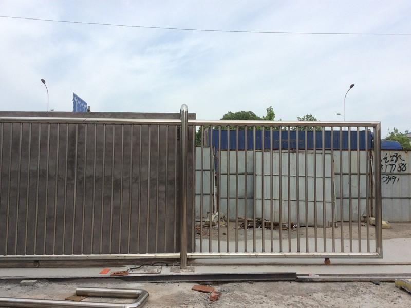 南昌小蓝工业园